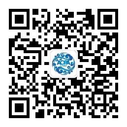 AOPACHINA微信二维码